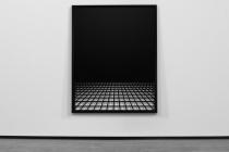LELLO//ARNELL: Grid Variation #2