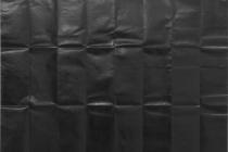LELLO//ARNELL: Black Map 96 x 74