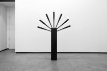LELLO//ARNELL: Turn Illness into a Weapon (Monument to Wolfgang Huber & Patty Hearst)
