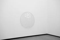LELLO//ARNELL: Transparent Friendship (2012)