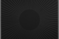 LELLO//ARNELL: Vanishing Point Variation #3