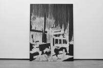 LELLO//ARNELL: The Visual Manifesto: Burning the Modern (2011)