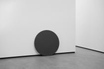 LELLO//ARNELL: Yin and Yang: The Struggle Towards Balance and Harmony (2011)