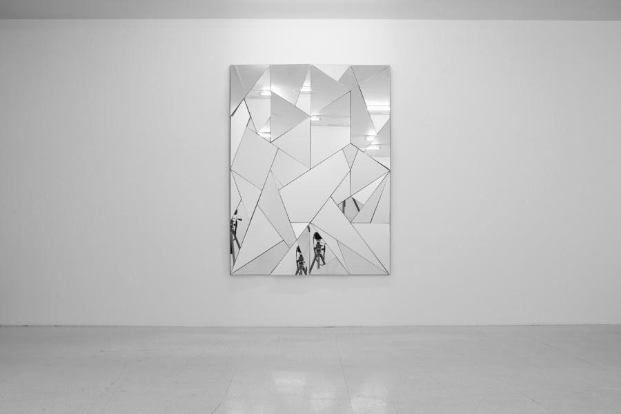 2012 Flowers & Beauty, Mario Mauroner Contemporary Art Vienna, Vienna