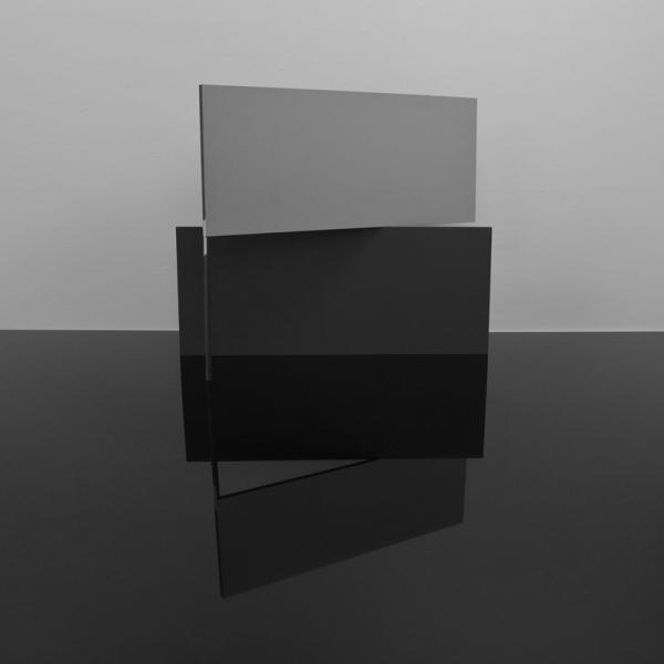 LELLO//ARNELL: <em>Untitled Structure</em> | 2013 | C-print | 30cm x 30cm