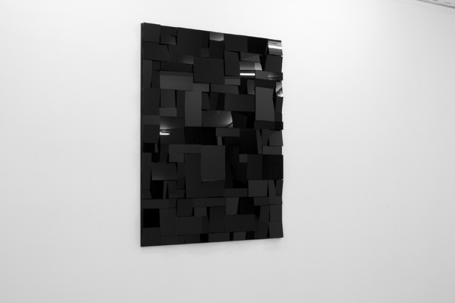 LELLO//ARNELL: Premonition (2012)